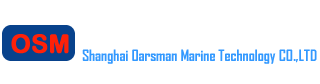 Shanghai Oarsman Marine Technology CO.,LTD